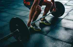 workout ki jankari