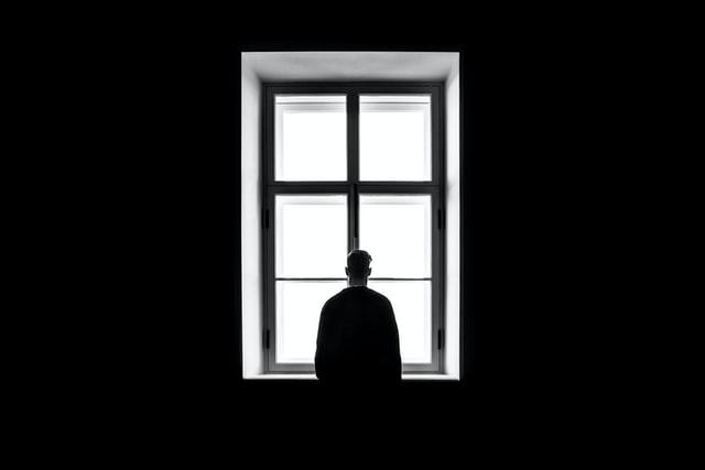 depression se kaise bache