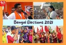 west bengal elections 2021