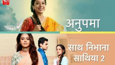 Best TV shows of 2021 having highest TRP