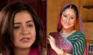 know the most beautiful mother-daughter duo of the tv show
