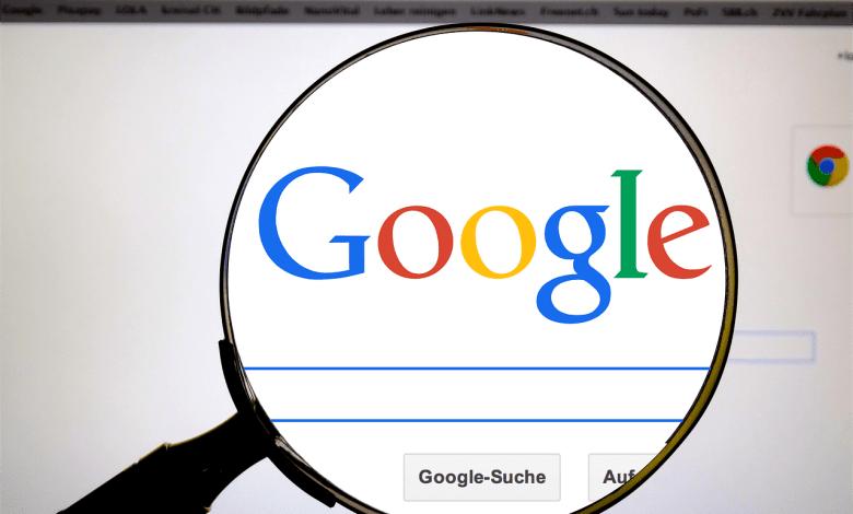 Google photo cloud storage