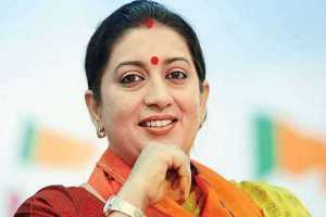 actresses who made their mark in politics