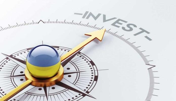 भारत में प्रत्यक्ष विदेशी निवेश