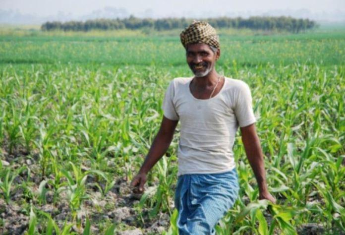 किसानों के लिए खुशखबरी