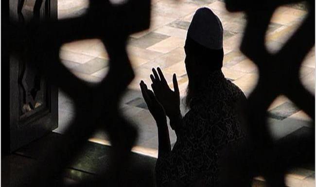 imam-molesting