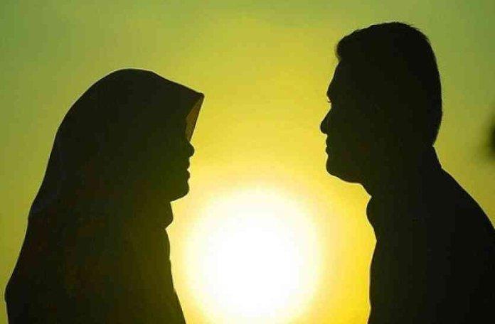 हिन्दू मुस्लिम विवाह