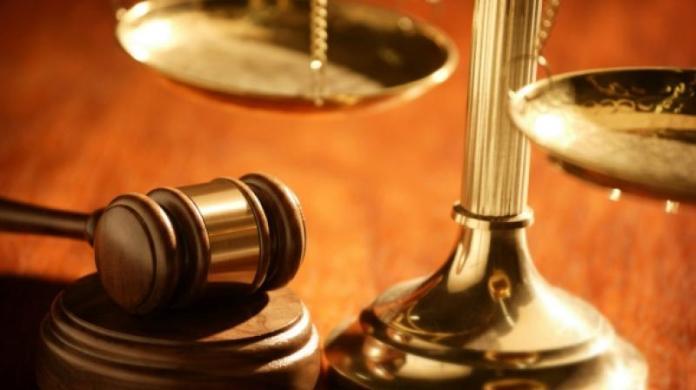 मद्रास हाईकोर्ट जज की न्यायिक भ्रष्टाचार पर कठोर टिप्पणी
