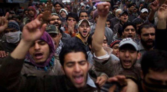 52 पाकिस्तानियों को अमेरिका ने भेजा अपने देश