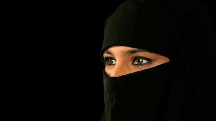 महिला की प्रताड़ना