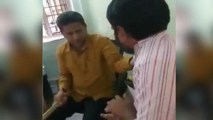 कौशर मोईनुद्दीन