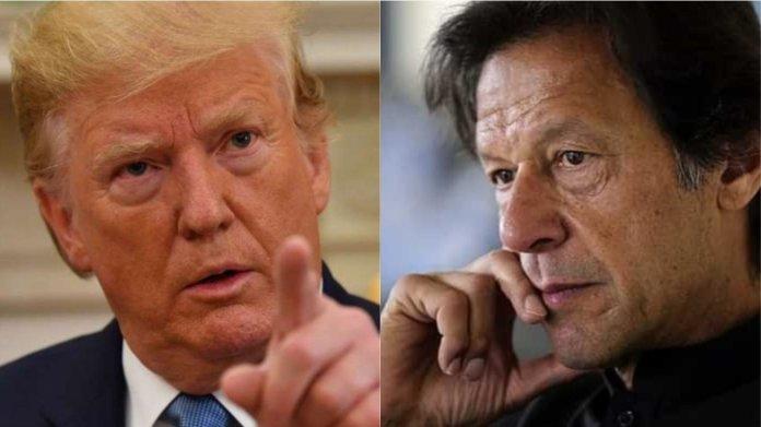 पाकिस्तान को खरी-खरी