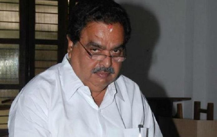 रामनाथ राय
