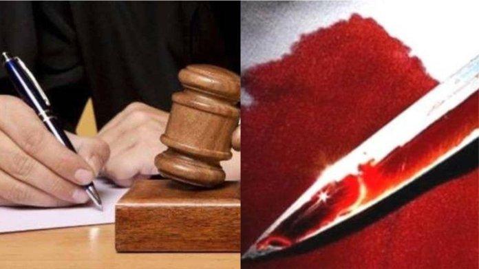 मध्यप्रदेश बलात्कार सजा