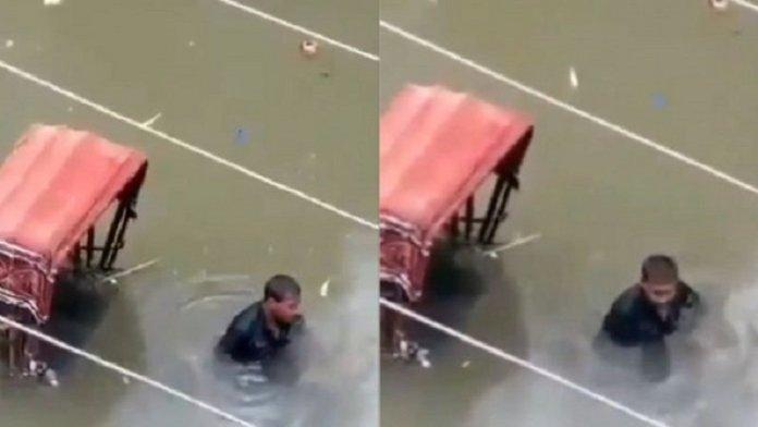 बिहार बाढ़, 29 की मौत