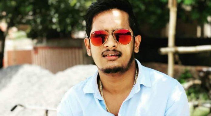 ओडिशा, मॉब लिंचिंग