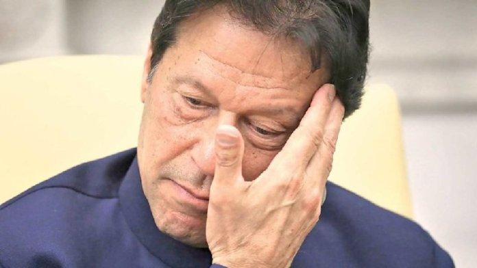 पाकिस्तान आटे की कीमत