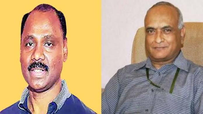 जम्मू-कश्मीर और लद्दाख के नए लेफ्टिनेंट गवर्नर तय