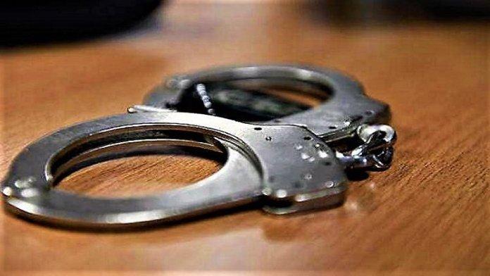 केरल में पुलिस ने किया माओवाद समर्थकों को गिरफ्तार