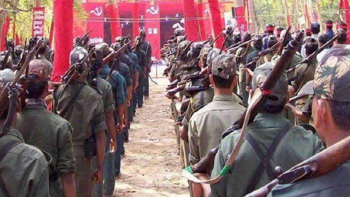 लाल आतंकियों को आतंकी कहने पर कम्युनिस्ट और केरल कॉन्ग्रेस नाराज़