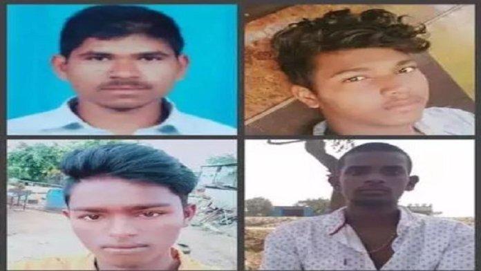 डॉक्टर रेड्डी, रेप, हत्या, हैदराबाद