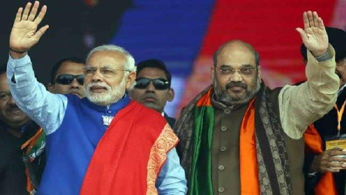 दिल्ली चुनाव एग्जिट पोल