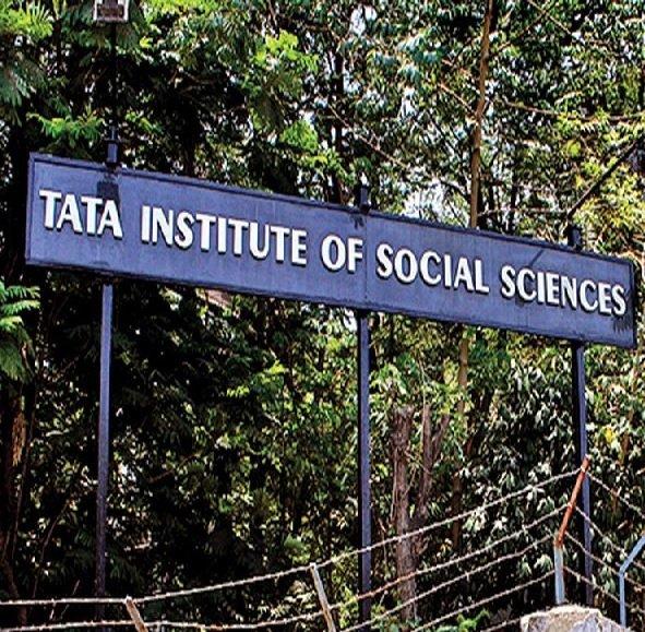 टीआईएसएस, मुंबई