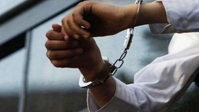 दिल्ली दंगों में दो और गिरफ्तार