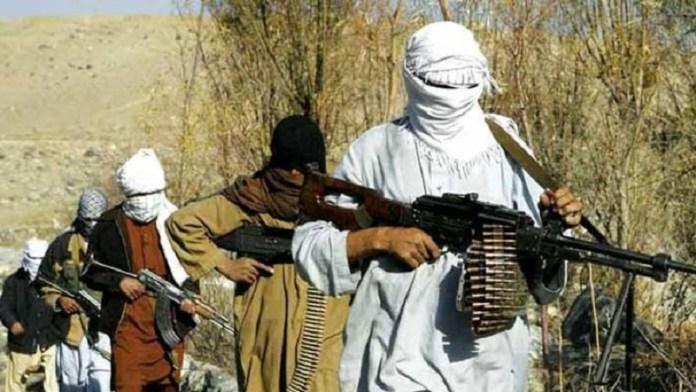 पाकिस्तान, आतंकवाद, जैश