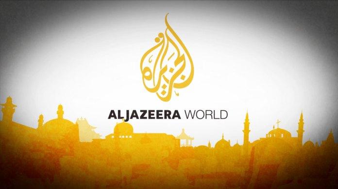 अलजजीरा, इस्लामोफोबिया