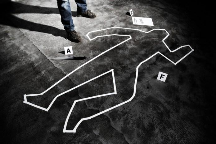 बॉयज लॉकर रूम आत्महत्या