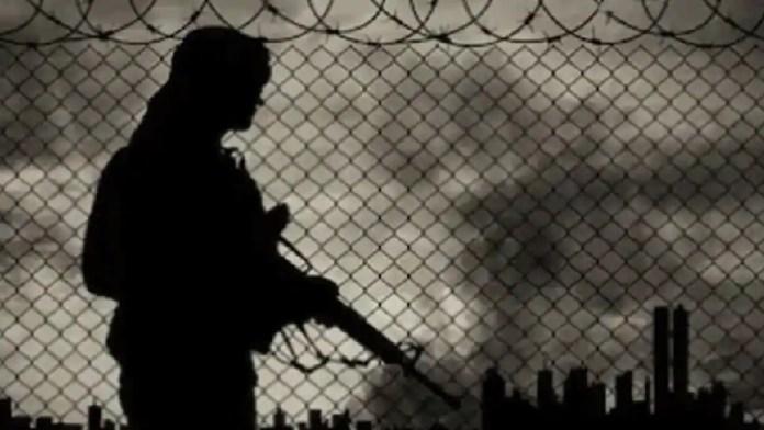 दिल्ली, अबू युसूफ, ISIS