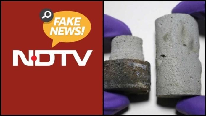 NDTV, स्पेस ब्रिक्स, वैज्ञानिकों'