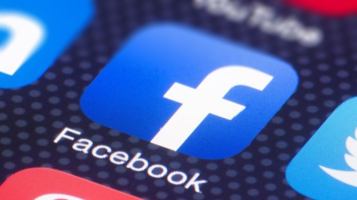 फेसबुक BJP-समर्थक
