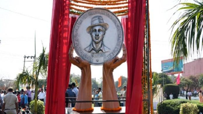 टुकड़े-टुकड़े वाला नहीं था भगत सिंह का वामपंथ