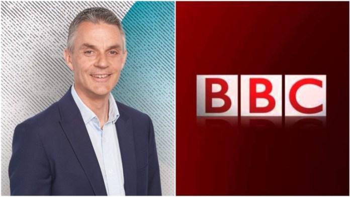 बीबीसी के नए डायरेक्टर जनरल का ऐलान