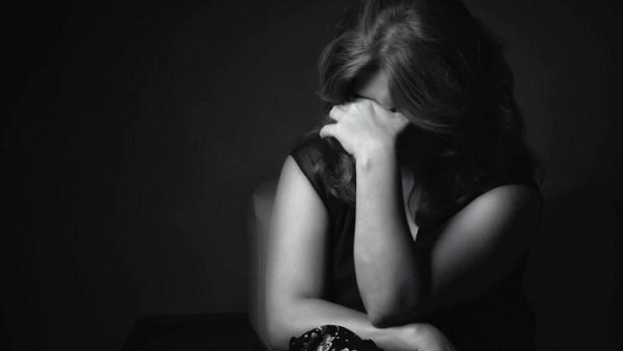 बुलंदशहर, अलीगढ़, किशोरी, बलात्कार