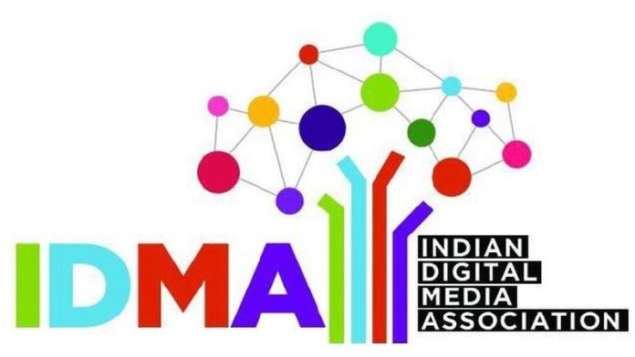 IDMA, रिपब्लिक, ऑपइंडिया, मीडिया