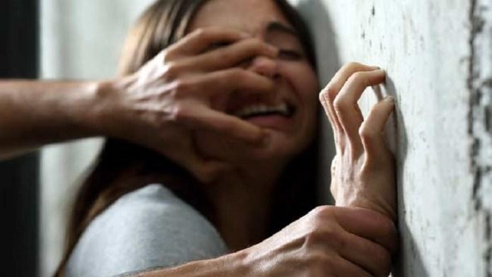 बलात्कार