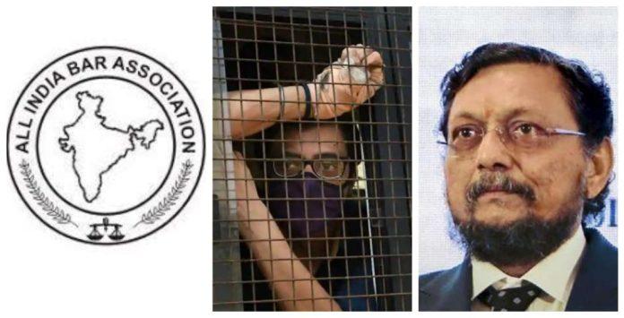 AIBA ने महाराष्ट्र के राज्यपाल भगत सिंह कोश्यारी को लिखा पत्र