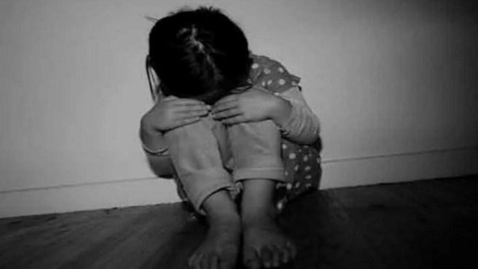 रफीक बहन बलात्कार