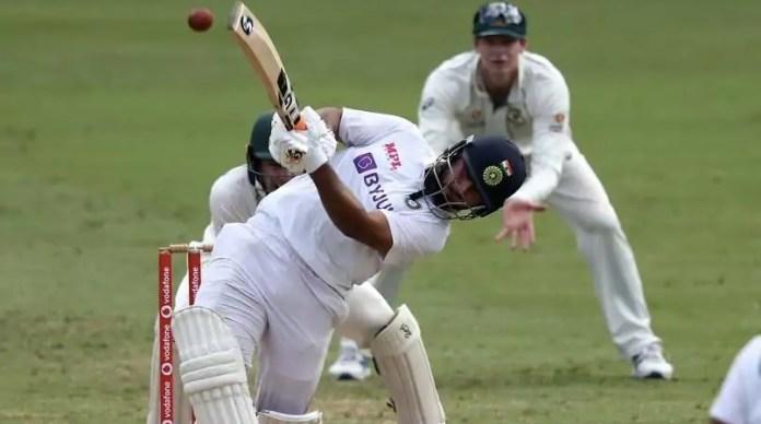 ऑस्ट्रेलिया, भारत, टेस्ट सीरीज