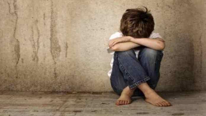 केरल, यौन उत्पीड़न