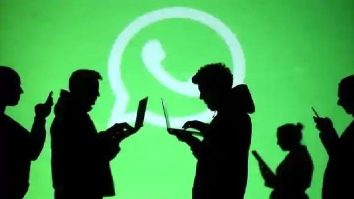 Whatsapp, प्राइवेसी पॉलिसी, विज्ञापन