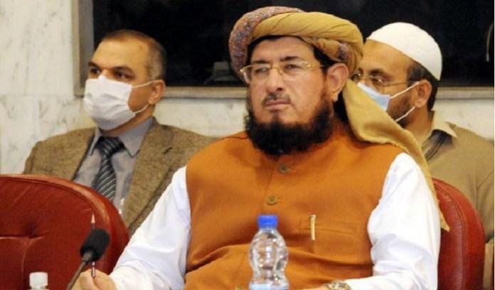 पाकिस्तानी सांसद ने किया नाबालिग से निकाह