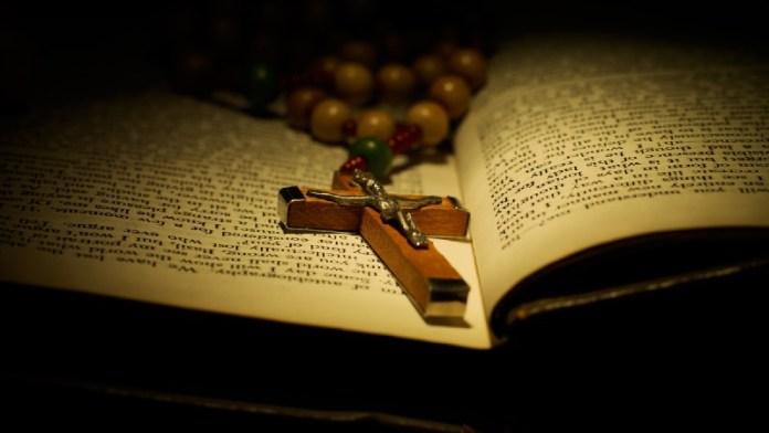 केरल ईसाई कन्वर्जन सेंटर्स, पोर्न