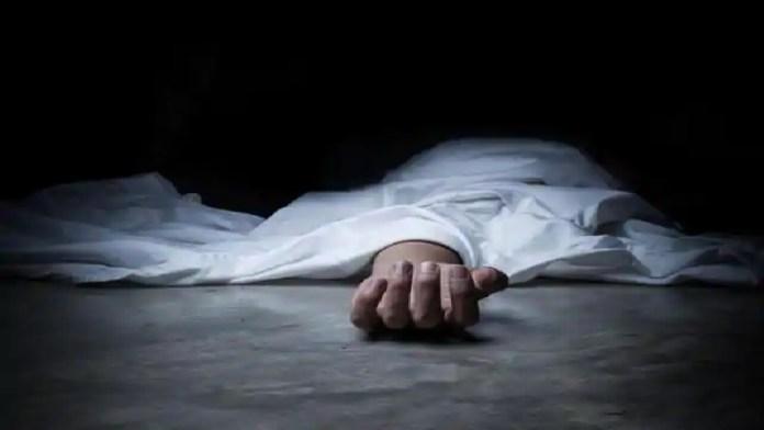 हैदराबाद, छात्रा, रेप, आत्महत्या