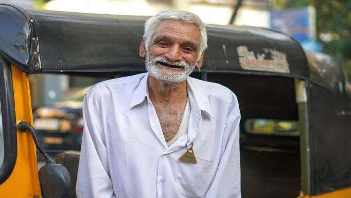 दादा देसराज मुंबई