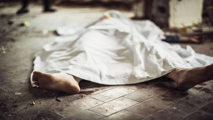 सलून महाराष्ट्र पुलिस मौत