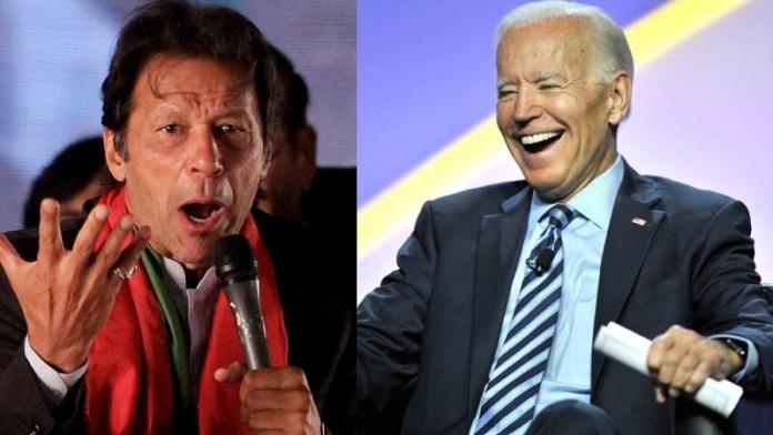 अमेरिका, पाकिस्तान, क्लाइमेट समिट